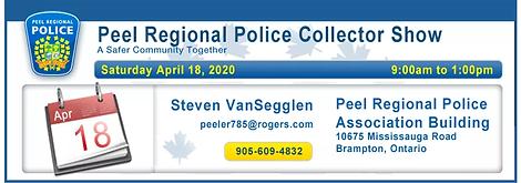 Peel Regional.webp
