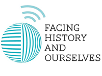ResourceHQ Highlight: Facing History and Ourselves