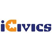 iCivicsLogo.png