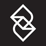 OERProjectLogo.png