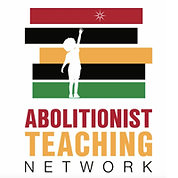 AbolitionistTeachingNetworkLogo.png