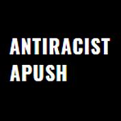 AntiracistAPUSHLogo.png