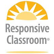 responsiveclassroomlogo.png