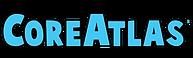 coreAtlas-blue-title.png