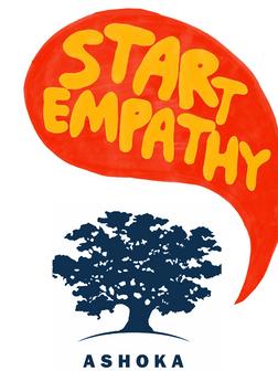 ResourceHQ Highlight: Start Empathy by Ashoka