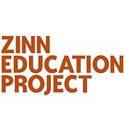 ZinnEdProjectLogo.png