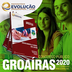 IMG-20200426-WA0024.jpg