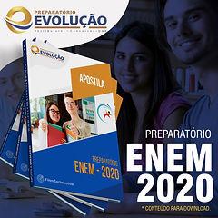 IMG-20200426-WA0033.jpg