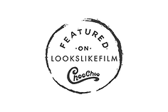 featured-300x200-lookslikefilm.png