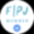 fpja_blue_blue_small_0.png