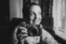 portsmouth hampshire karah mew phtographer