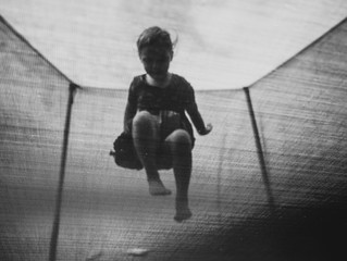A Photographic Polish Adventure - Family Storytelling - The Glass Narrator