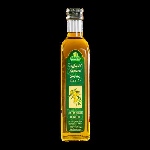 Mukhtarat - Extra Virgin Olive Oil.png