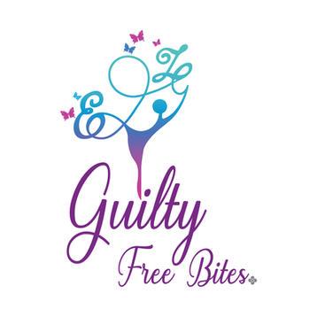 Guilty Free Bites.jpg