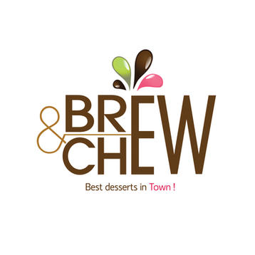 Brew and Chew.jpg