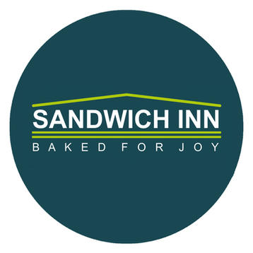 Sandwich INN.jpg