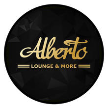 Alberto Lounge.jpg