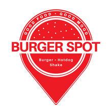 Burger Spot.jpg