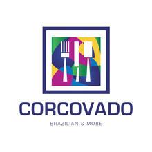 CORCOVADO.jpg