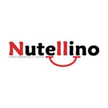 NUTELLINO.jpg
