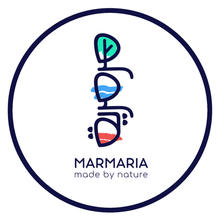 Marmaria.jpg
