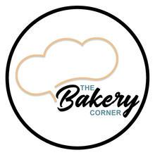 The Bakery Corner.jpg