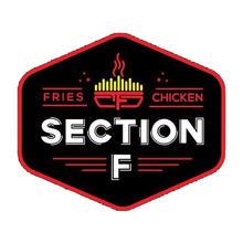 SECTION-F (1).jpg
