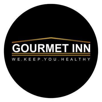 Gourmet INN.jpg
