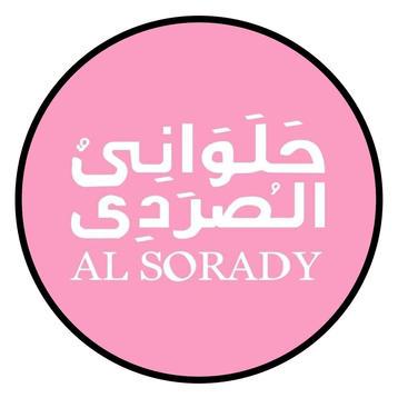 Al Sorady.jpg