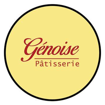 Genoise.jpg