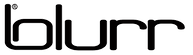 blurr-logo.png