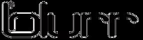 blurr-logo(CS2)b.png