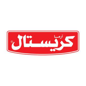 Cyrstal Logo.jpg