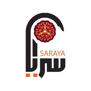 SARAYA.jpg
