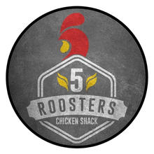 5 Rooster's.jpg