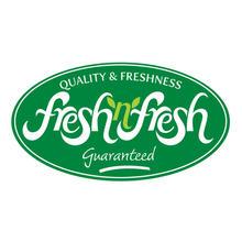 Fresh N Fresh.jpg