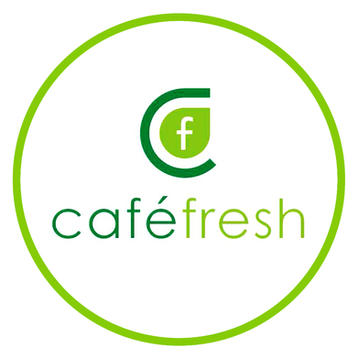 Cafe Fresh.jpg