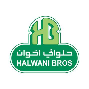 HB Logo with border (1).jpg