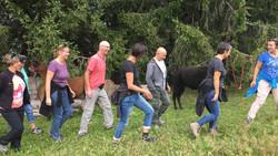 Team von Ron van der Zwet
