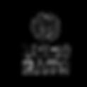 ubereats-logo-transparent.png