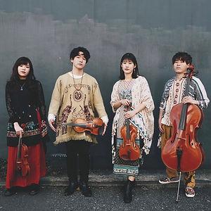 Quartet Paradox.jpg