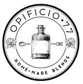 Logo-Opificio77_edited.jpg