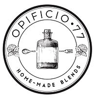 Logo-Opificio77_edited.jpg