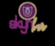 Skyn-Bar-Logo.png