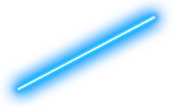 03_diagonal bars_single_glowing.png