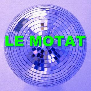 LE MOTAT - DiscoLEMOTAT Vierkant2B.jpg