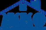 лого11.png