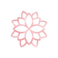 200703_CeGu_Logo_YogaIst-03.jpg