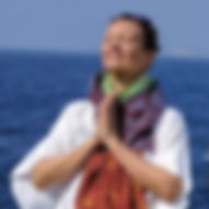 niami-rosenthal-foto.1024x1024.jpg