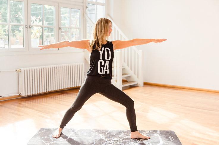 Yogaausbildung Berlin.jpeg